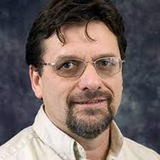 Mauricio Chenlo