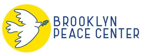 Brooklyn Peace Center