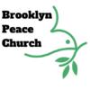 Brooklyn Peace Church logo